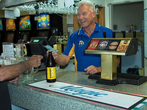 Bar runner.jpg