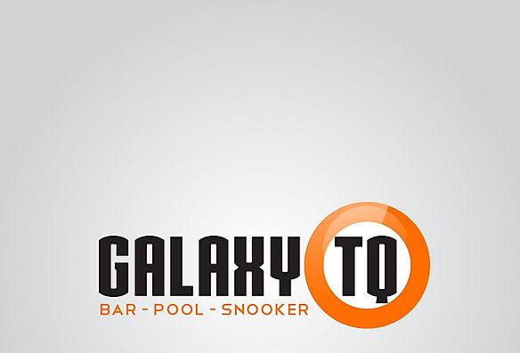 Galaxy TQ-01.jpg