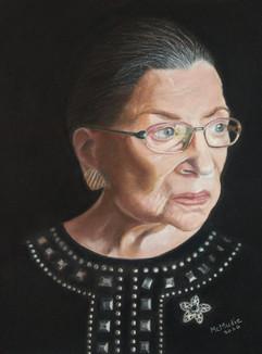Susan McMudie