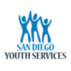 San Diego Youth Services.png