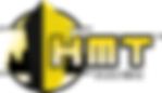 HMT Electric Transparency Logo1 (2).png