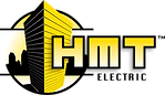 HMT Electric Transparency Logo1 (2).png