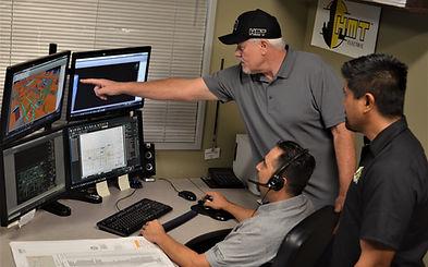 CAD Group Photo.jpg