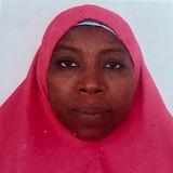 Dr. Binta Kurfi.jpg