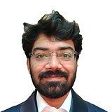 Vivek Suranse.jpg