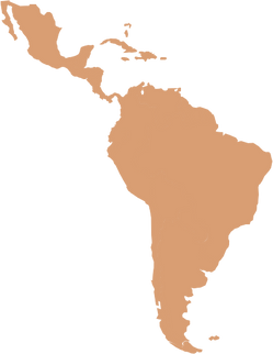 Latin America and the Caribbean.png