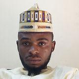 Abdullahi Ibrahim Baiwa.jpg