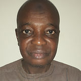 Prof. Muhammad Y. Gwarzo.jpg