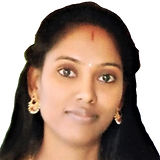 Jayalakshmi.jpg