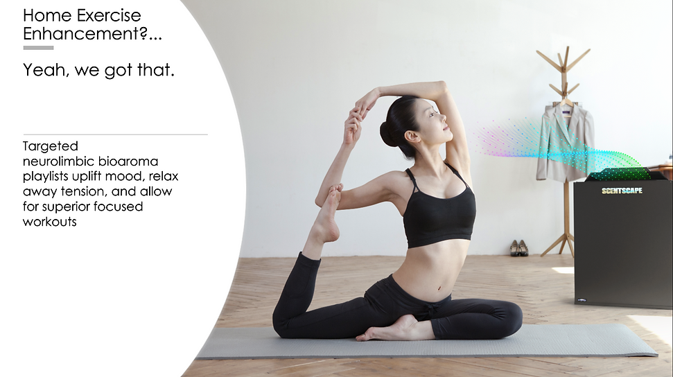 Scentscape_with_Yoga_and_Home_Exercise_E