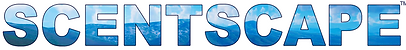 scentscape-logo-wht-outer.png