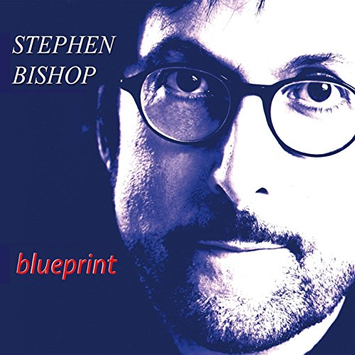 Blueprint (2016)