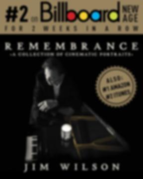 Jim-Wilson-Billboard-Promo-1080x1346-R1.