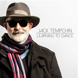 JackTempchin22LearningToDance22CD.jpg