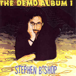 The Demo Album 1 (2003)