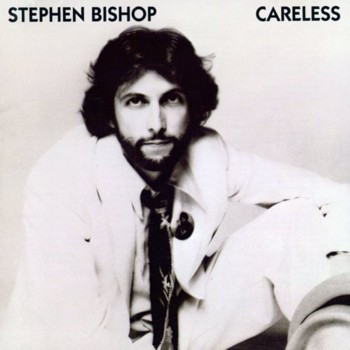 Careless (1976)