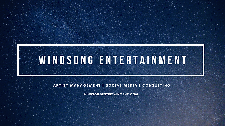 windsong entertainment.png