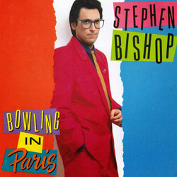 Bowling In Paris (1989)