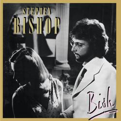 Bish (1978)