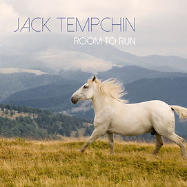 JackTempchin22RoomToRun22DigitalEP.jpg
