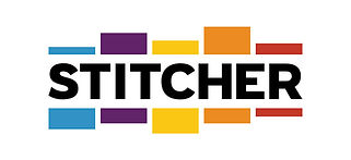 Stitcher-logo-Sept-2018.jpg