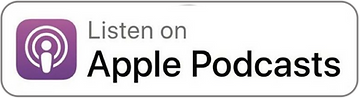 apple-podcast-png-applepodcastlogo-2242.
