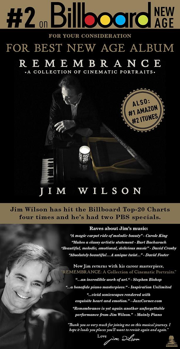 Jim-Wilson-Preview-Page-Image-Comp02.png