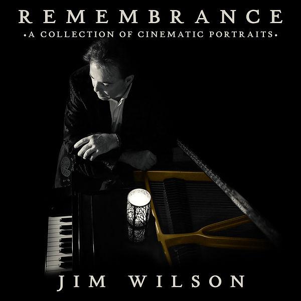 Jim-Wilson-Remembrance-Web-Square-3kx3k-
