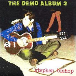 The Demo Album 2 (2003)