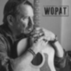 Wopat-1600x1600-300dpi-1024x1024.jpg
