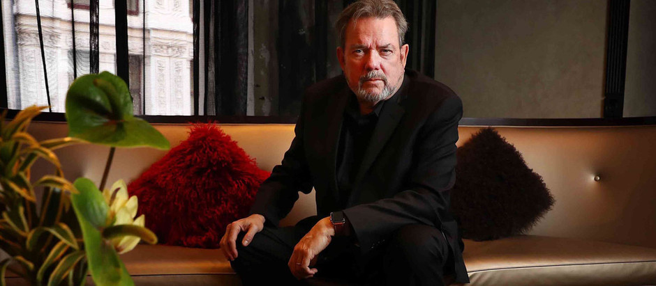 "FOLLOW UP ON GRAMMY NOMINATIONS: JIMMY WEBB'S ""DO WHAT YOU GOTTA DO"" AND KANYE WEST'S ""FAMOUS"""