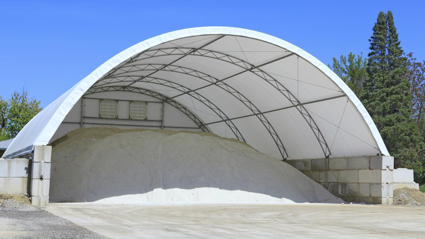 rock-salt-storage-facilities-dome-shaped_3bd8edbadff2aabe