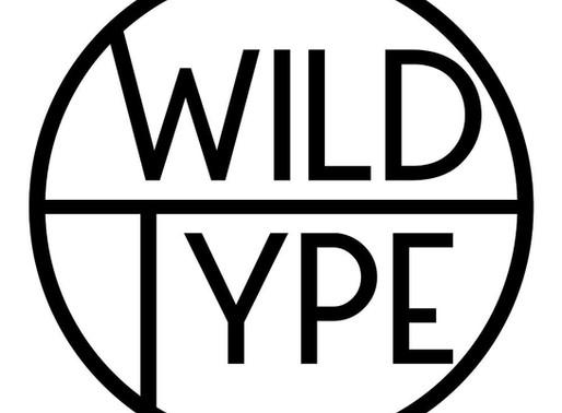 Patent Analysis: Wild Type