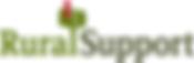 Rural Support Trust link