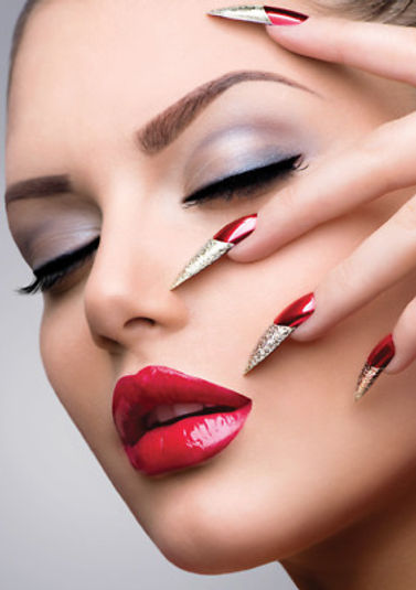 Salon-Spa-Health-Beauty-Nails-Manicure-P