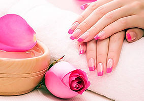 spa-manicure-with-paraffin.jpg