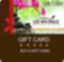 gifcard.png