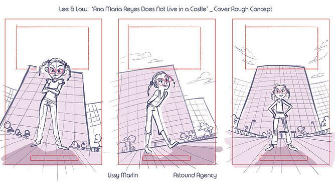LnL_LM_Cover Sketch_concept.jpg
