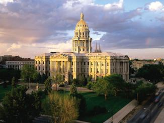 What it felt like to lobby for legislation