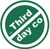 TD logo 4000px.jpg