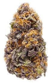 grandaddy-purple-strain-gdp.jpg