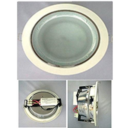 โคมดาวน์ไลท์ LED SMD