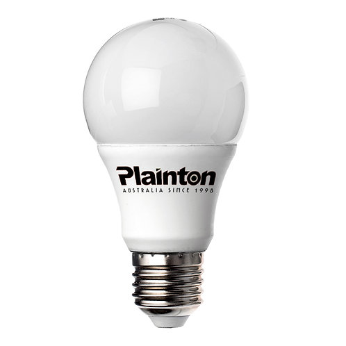 หลอด LED Hi-power