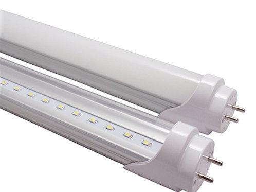 หลอดไฟ LED T8 Tube 18w/9w