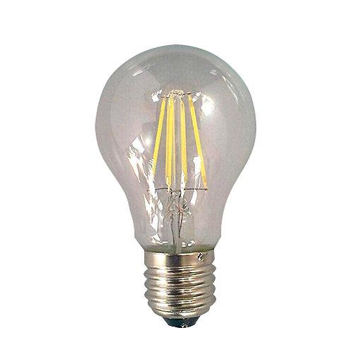 หลอด LED Classic bulb