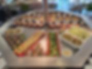 buffet_entrées_desserts.jpg