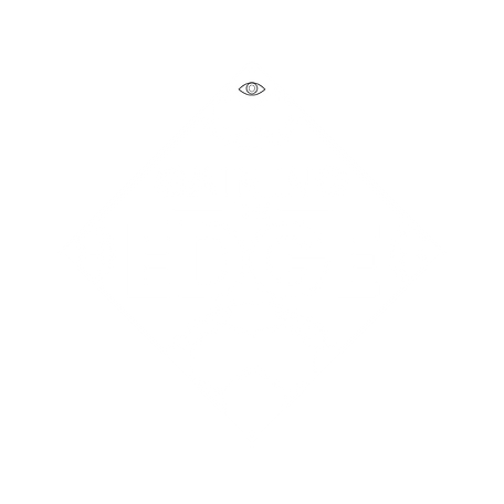 theedge.png