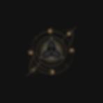 icono-asttronomia.png