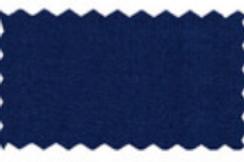 Giorgio Suit - Indigo Blue