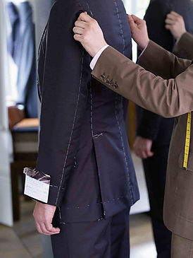 custom made suit. affordable suits rochester. rochester wedding. syracuse wedding. finger lakes wedding.